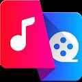 Video to MP3 Converter – MP3 Video Converter