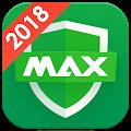 Virus Cleaner – Antivirus, Booster (MAX Security)