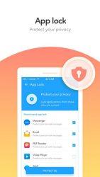 Virus Removal & Anti Malware 4