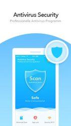 Virus Removal & Anti Malware 1