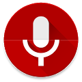 Voice Recorder Pro APK