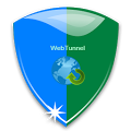 VPN Over HTTP Tunnel APK
