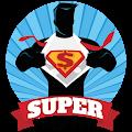 VPN Super APK