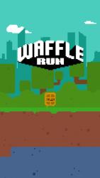 Waffle Run 1