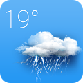 Weather Forcast APK