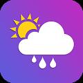 Weather live APK
