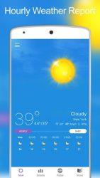 Weather & News 1