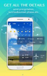 Weather news APK 1