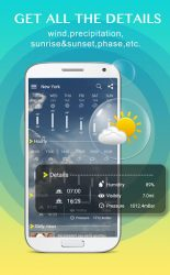Weather 4