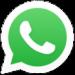 whasapp messenger