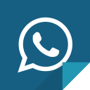 whatsapp plus descargar apk