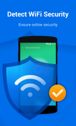 WiFi Doctor-Detect & Boost 2
