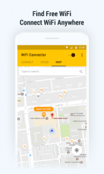 WiFi Key Connector APK 1