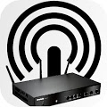 WiFi Router Passwords APK