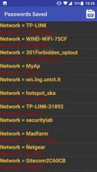 WIFI WPS WPA TESTER 1