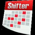 Work Shift Calendar APK