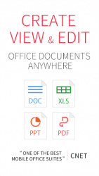 WPS Office 1