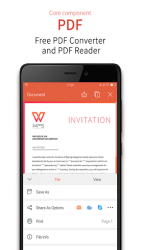 WPS Office 3