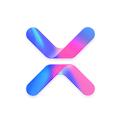 X Launcher para IOS 11