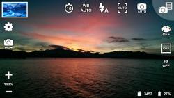 Zoom Camera  APK 3